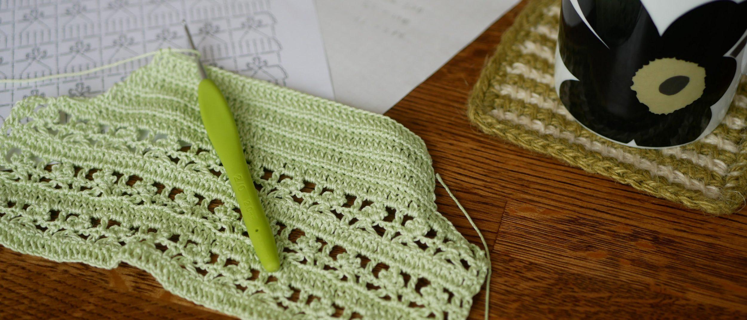 sapo-tricot